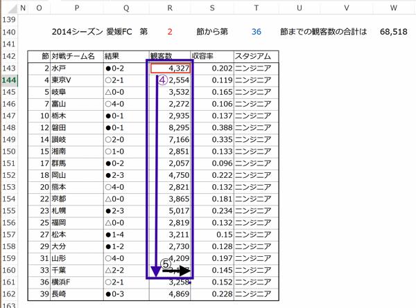 EHIME FC のコピー 2
