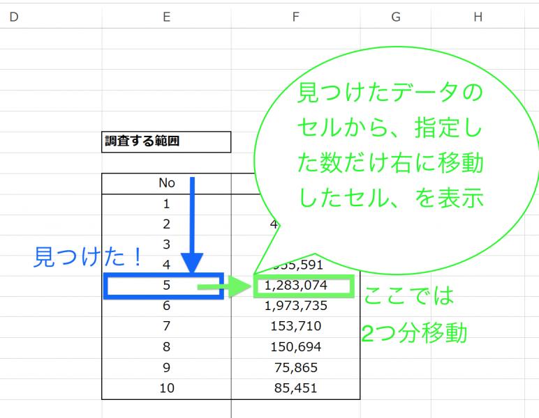 スクリーンショット 2015-02-04 18.35.33 のコピー 2