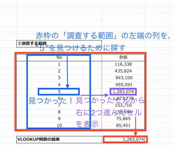 スクリーンショット 2015-02-04 19.32.38