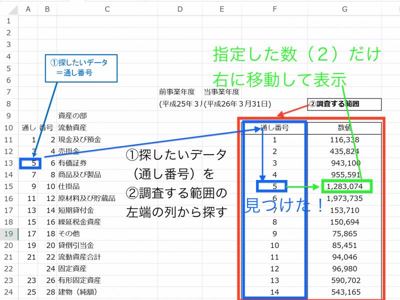 スクリーンショット 2015-02-04 20.49.58