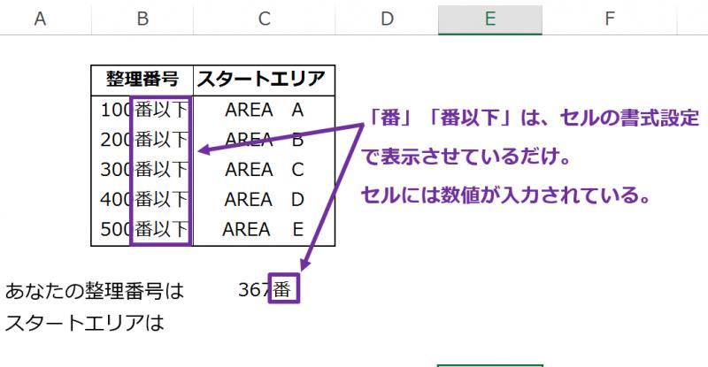 スクリーンショット 2015-02-28 0.03.53