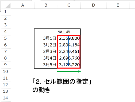 スクリーンショット 2015 03 30 10 59 14