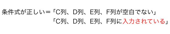 スクリーンショット 2015 04 04 19 14 44