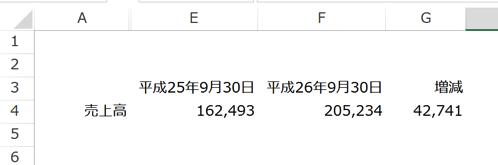 スクリーンショット 2015 04 07 22 01 18