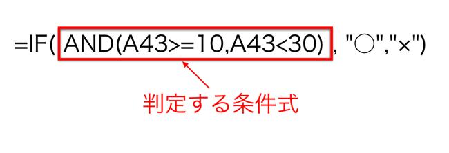 スクリーンショット 2015 04 04 19 04 06
