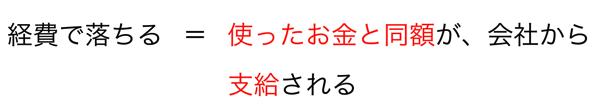 スクリーンショット 2015 04 10 23 10 23