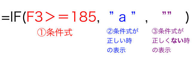 スクリーンショット 2015 05 31 0 11 13