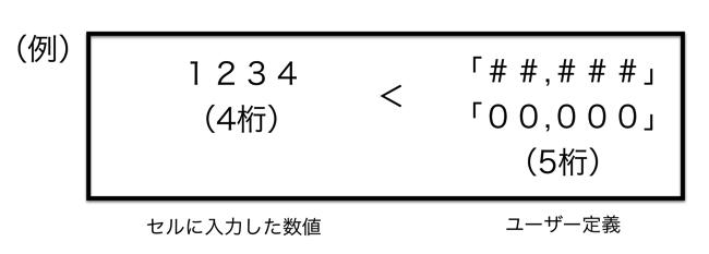 スクリーンショット 2015 05 03 23 47 57