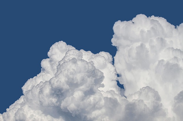 Clouds 1439324 640